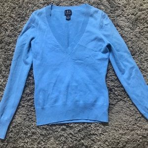 I.N.C. Cashmere Sweater